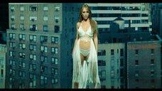 1. Дженнифер Лав Хьюитт - I'm a W.O.M.A.N.