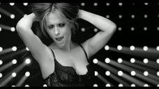 3. Дженнифер Лав Хьюитт - I'm a W.O.M.A.N.
