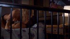 4. Секс с Тарой Рид – Обнаженные тела