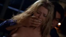 4. Изнасилование Тары Рид – Обнаженные тела