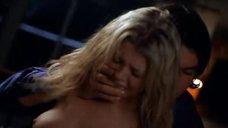 5. Изнасилование Тары Рид – Обнаженные тела