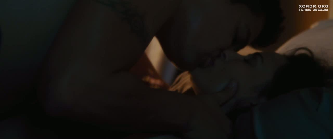 Смотреть онлайн секс с деми мур 12 фотография