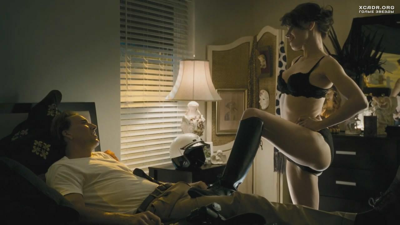 Fairuza balk nude scenes xxx movies