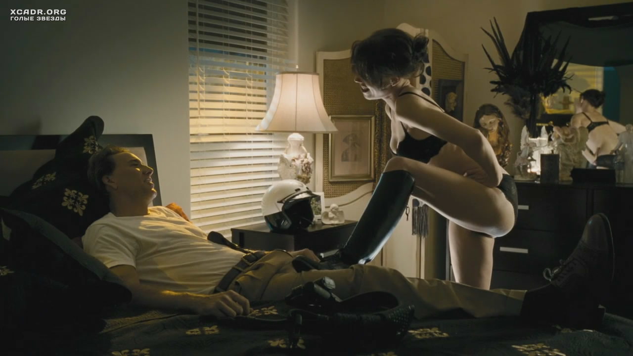 Fairuza balk nude sex scene movies softcore galleries
