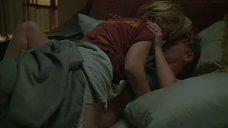 1. Лесбийский секс Шэрон Стоун с Эллен ДеДженерес – Если бы эти стены могли говорить 2