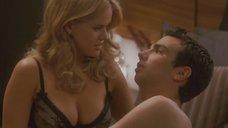 3. Сексуальная Элис Ив – Слишком крута для тебя