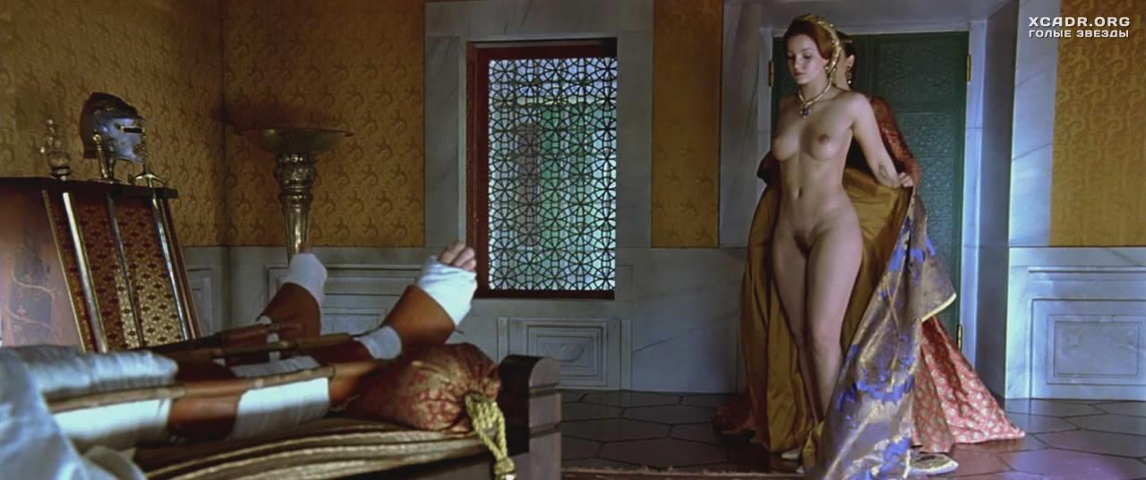 Iraqi hamlet nude butt sleepy