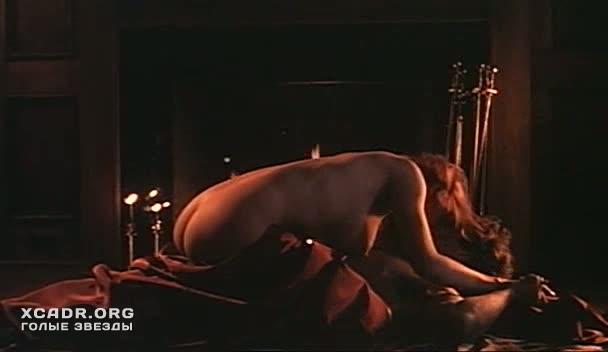 seks-u-kamina-smotret-onlayn