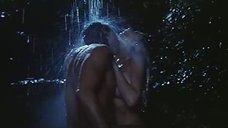 3. Секс под водопадом с Пандорой Пикс – Победить или умереть