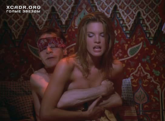 bridgette-wilson-naked-pic-free-pics-of-amateur-sex
