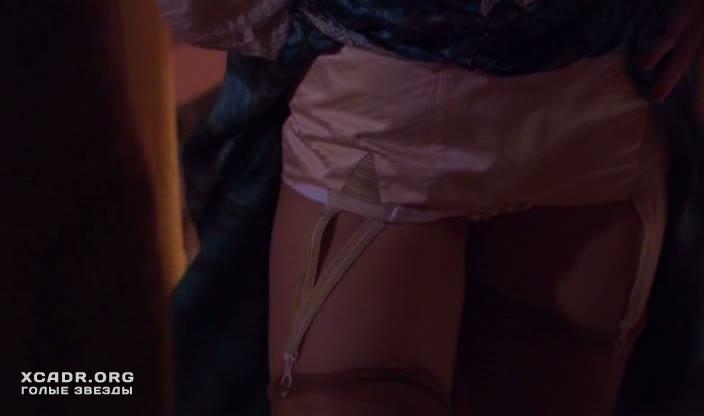 Сексуальные сцены екатерины гусевой