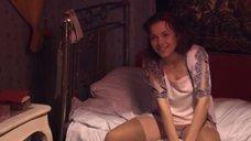 Скучный секс для  Екатериной Гусевой