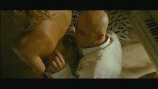 Секс с Натальей Швец за пианино