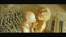 3. Секс с Натальей Швец за пианино – Знаки любви