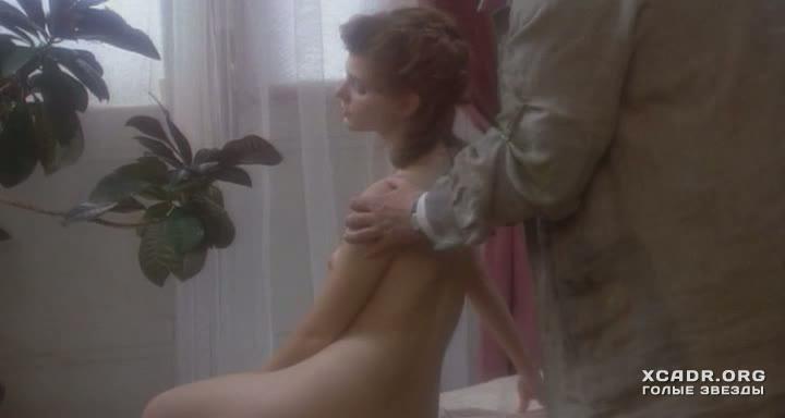 eroticheskie-stseni-filma-admiral