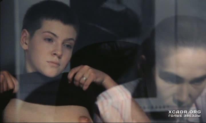 aktrisa-dana-agisheva-erotika