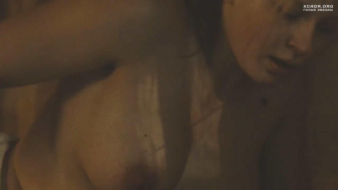 Фильм юлия порнографии