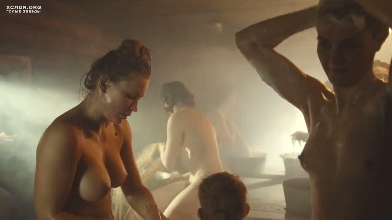 film-erotika-banya
