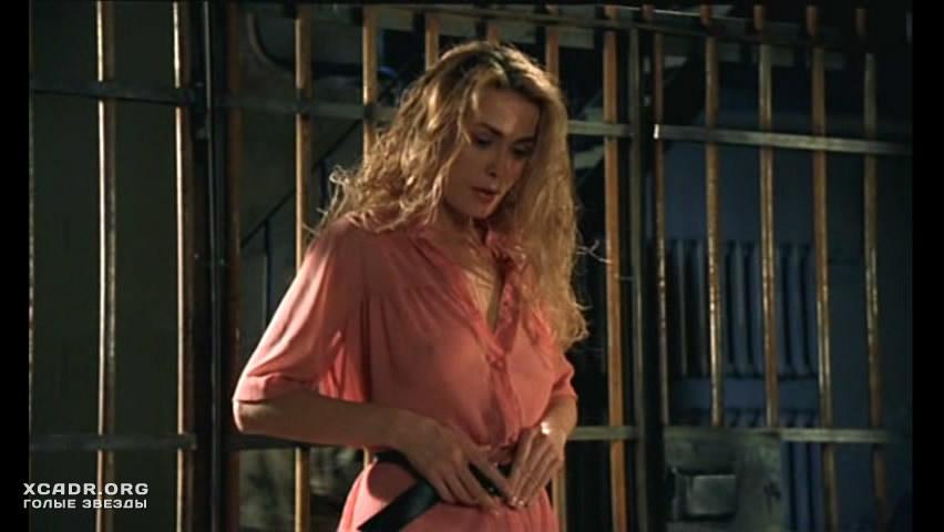 Ольга сумская голая кадры из фильма роксолана фото 93-702