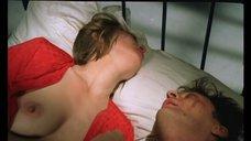 Жесткий секс с Аллой Мироновой