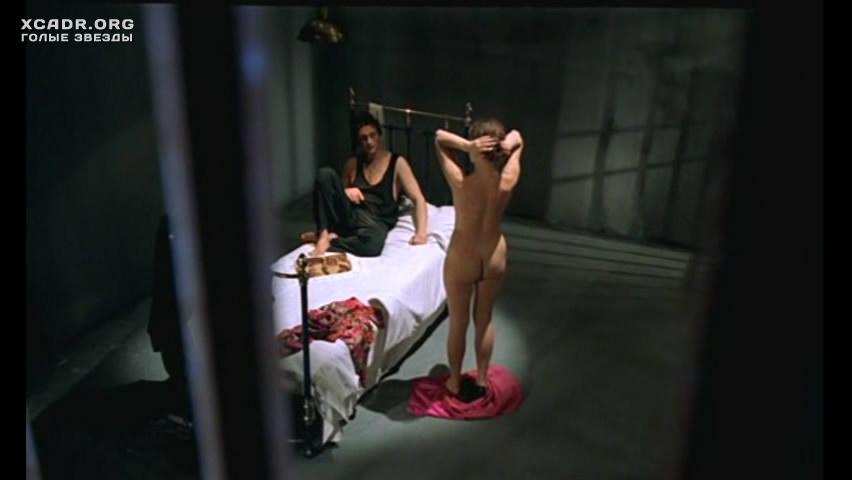 Красота Отличный гей фильм молодёжный смотреть онлайн