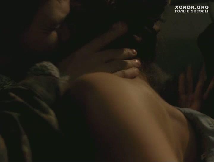elena-lyadova-porno