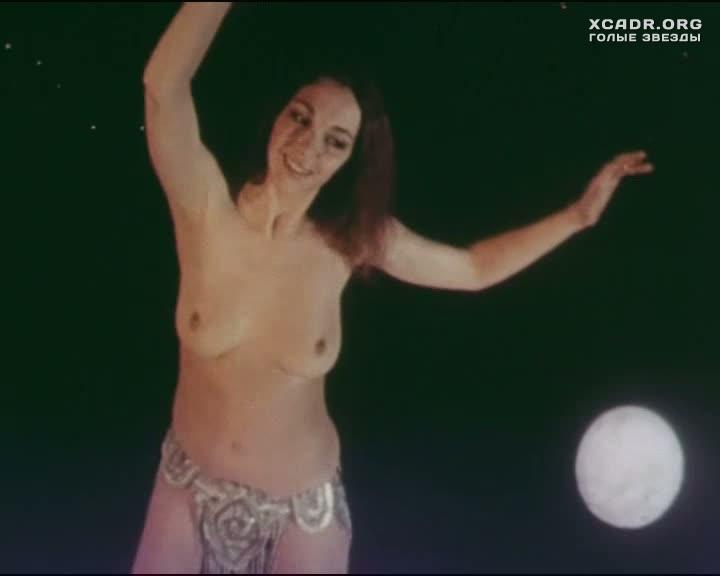 tatyana-lyutaeva-golaya-video