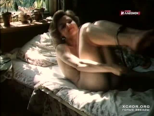 Ольга тарасенко фото голая, порно телок под снотворным
