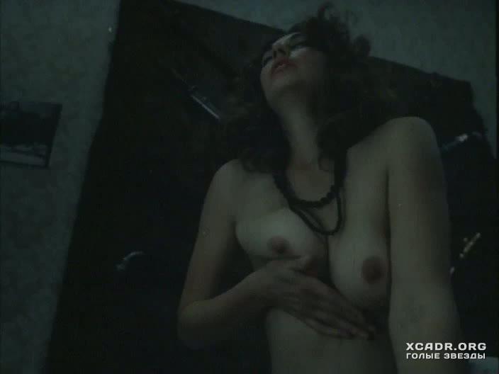 Татьяна лютаева интим фото фото 339-765