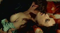2. Неудавшийся секс с Татьяной Лютаевой – За последней чертой