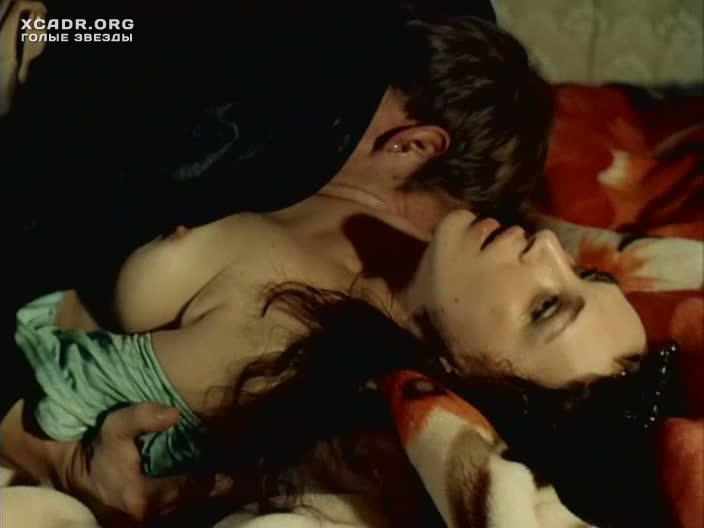 porno-foto-tatyana-lyutaeva