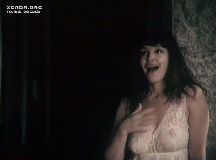 Фото анна самохина порно