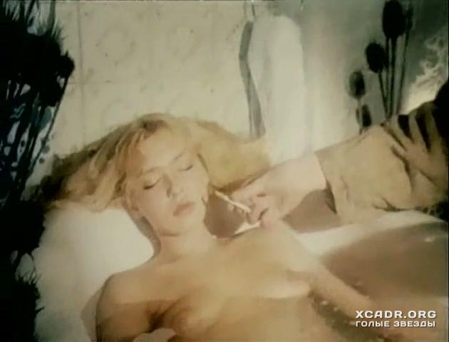 порно фото с александрой колкуновай