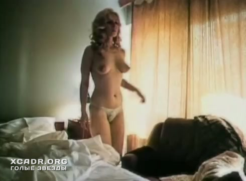 porno-foto-aleksandra-kolkunova