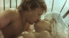 2. Секс с Александрой Колкуновой – Фанат - 2
