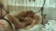 9. Секс с Александрой Колкуновой – Фанат - 2