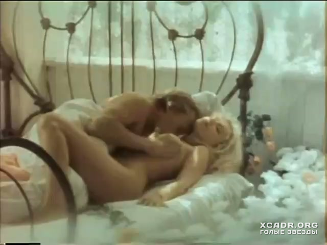 Александра колкунова голая фото