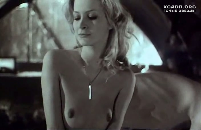 Флоринская александра голая фото
