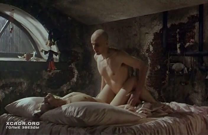 торрент секс фото александра яковлева