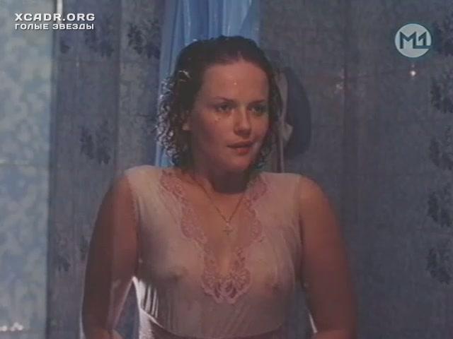 александра яковлева фото порно