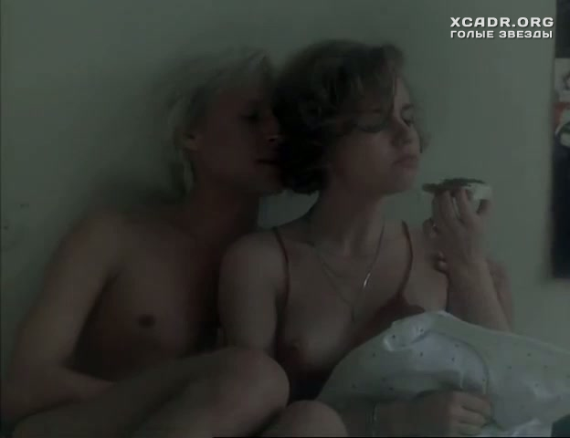 зудина марина фото голая