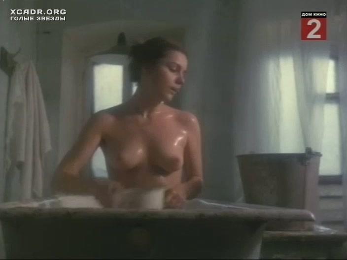 golaya-marina-aleksandrova-onlayn-video