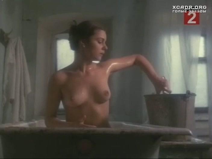 mariya-zudina-golaya