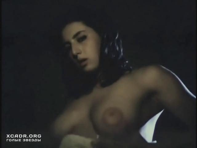 голая анна смехова-чп1