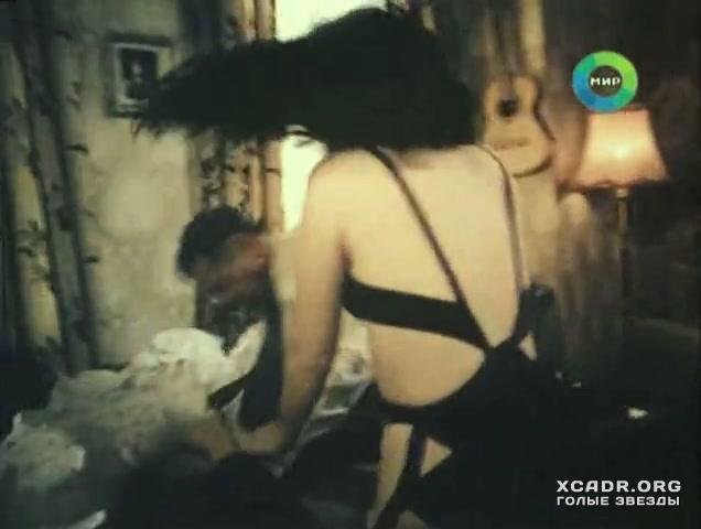 Анна самохина секс видео пупер