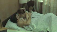 Неудавшийся секс с Валентиной Титовой