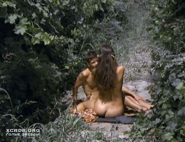Порно фото голая попа сиськи вера сотникова