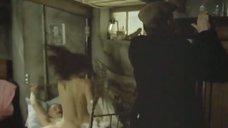 Неудержимый секс с Верой Сотниковой