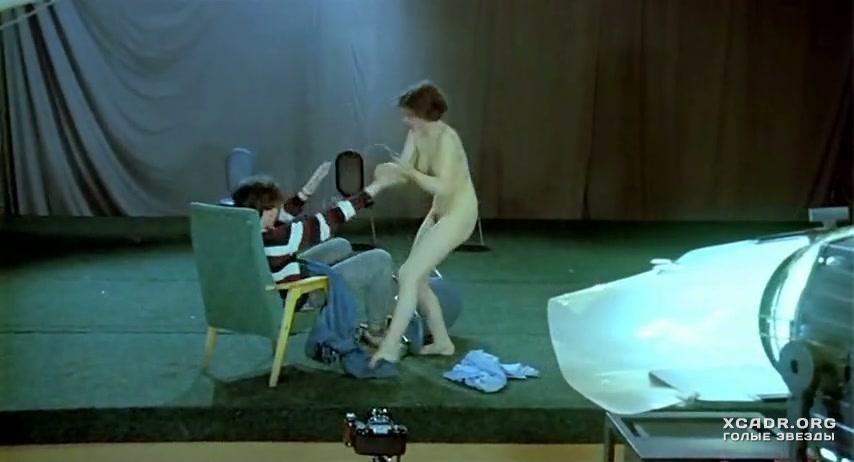 perestroyka-i-seks-video