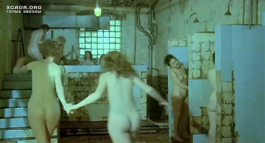 секс в общей бане на фото